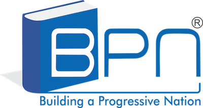 BPN Education Services Pvt. Ltd.